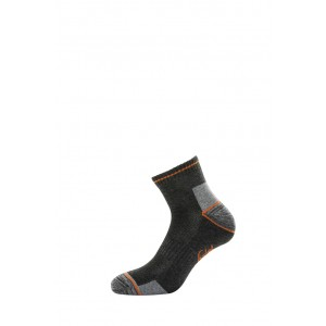 Liabel - 9 Paia Calzini Work Socks - Cortissimo