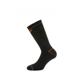 Liabel - 9 Paia Calzini Work Socks - Corto Invern.