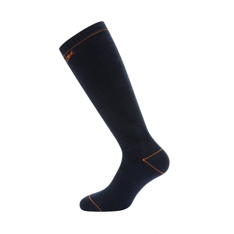 Liabel - 9 Paia Calzini Work Socks - Lungo Invern.