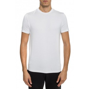 Dsquared2 T-shirt Twin Pack Maglia Uomo M/m