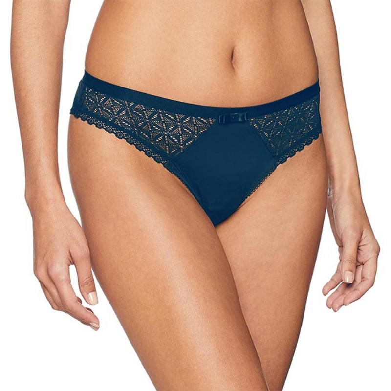 Lovable Brasiliano Donna Trendy Lace - L07m6