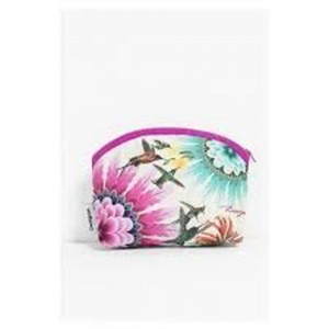 Desigual Bathbag-botanical Dream