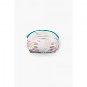 Desigual Bathbag-tribal Galactic