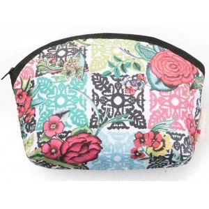 Desigual Bathbag-b&w Luxury