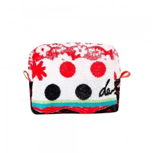 Desigual Terry Bag-polka Dots