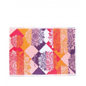 Desigual Batham-batham Patch
