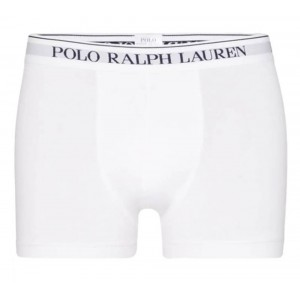 Poloralph Lauren 2 Pack Trunk Boxer