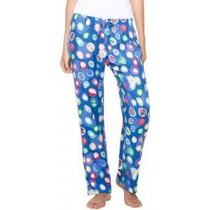 Desigual Trousers - Manolos