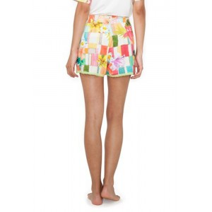 Desigual Short - Sauvage