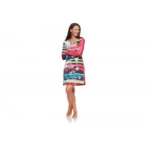 Desigual Nightdress_brochas Lovely