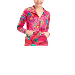 Desigual Sweat_lollipop