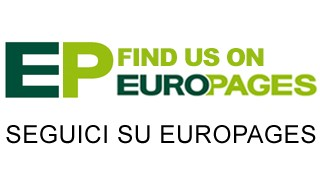Europages
